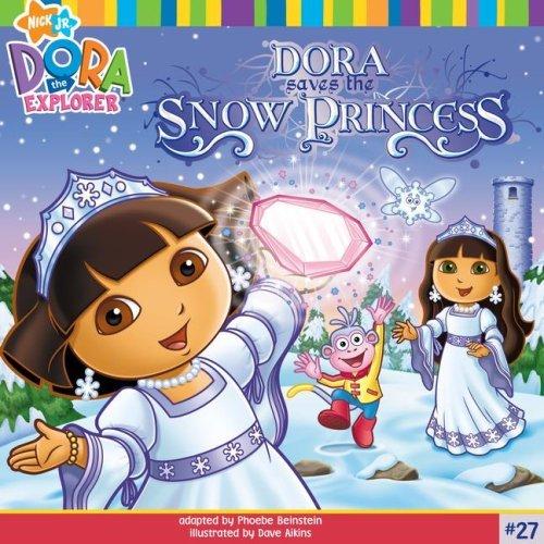 Impromptu borders run odds thens - Princesse dora ...