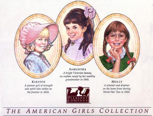 http://hotteahotbooks.files.wordpress.com/2011/10/americangirls2.jpeg