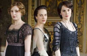downton_mirror.co_.uk_