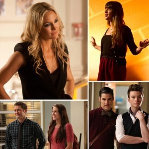 Glee-Season-4-Premiere-Pictures