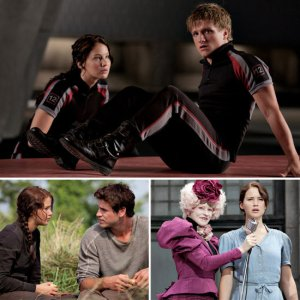 Hunger-Games-Movie-Pictures-Jennifer-Lawrence2