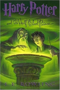 imgharry potter and the half-blood prince2
