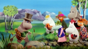 moomins01_group