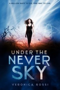 UnderTheNeverSky