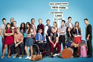glee-full-cast-season-4