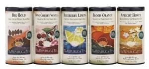 whole-trade-tea-collection_0