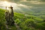 00-hobbit-gandalf