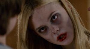 elle-zombie-filmsponge
