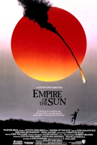 empire-of-the-sun-5