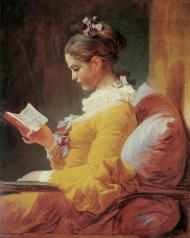Girl-Reading-books-to-read-64022_1528_1920