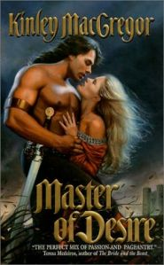 Master-of-Desire