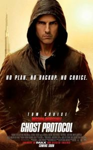 Mission_Impossible_Ghost_Protocol_Unleashes_Character_Posters_1321479467