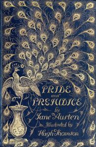 pride_predudice_cover__span