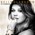 Stronger-album-cover-kelly-clarkson-25141790-1500-1500