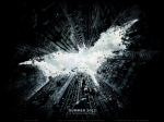 the-Dark-Knight-Rises-Wallpaper-batman-24171592-1600-1200