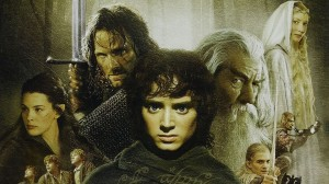the-lord-of-the-rings-the-fellowship-of-the-ring-original