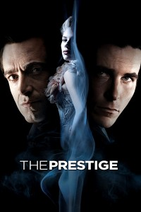 the-prestige-original