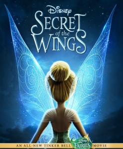 Tinker-Bell-Secret-of-the-Wings-2012-movie-poster