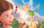 Tinkerbell-and-The-Great-Fairy-Rescue-01