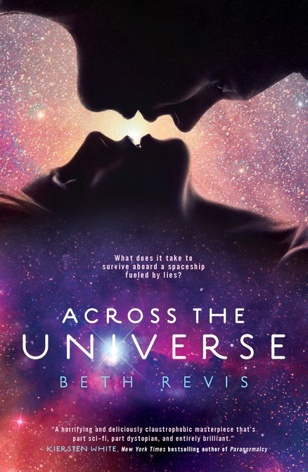 Across-the-Universe_Beth-Revis
