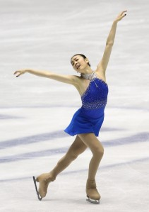 ISU+Grand+Prix+Figure+Skating+Final+Day+3+xg12Lah_R_ll