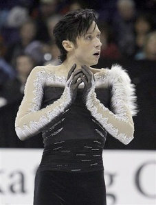 Johnny-Weir-Olympics-Fur-300