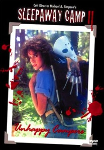 SleepawayCamp2Box