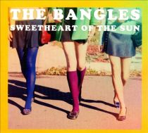 Bangles_Sweetheart-CD