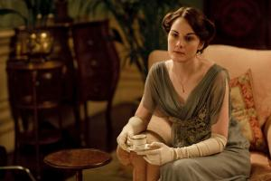 downton-abbey-mary