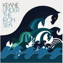 Keane_Iron_Sea