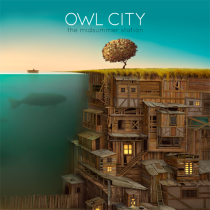 owl-city-the-midsummer-station-adam-young-album-cover