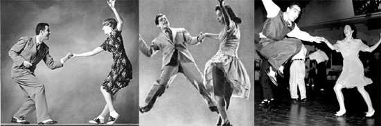 10 Best Swing Dance Songs Made Man