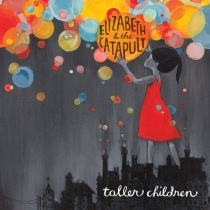 taller_children_cover__smaller
