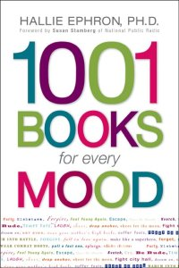 1001-Books-Mood-760293