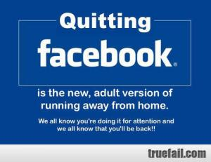 1345128124_Quitting_Facebook_gag