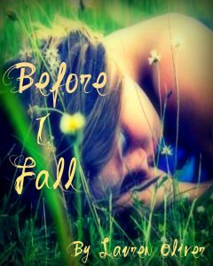 before I fall pic_picnik