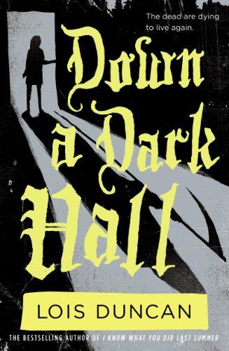 Down-A-Dark-Hall