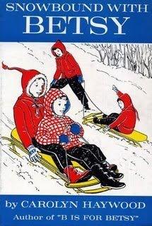 snowbound1