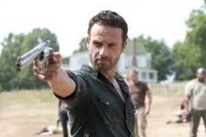 618_ustv_walking_dead_dead_already_01