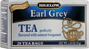 Bigelow-Tea-Earl-Grey-Tea-072310001237