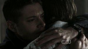 Supernatural 2x22 0701