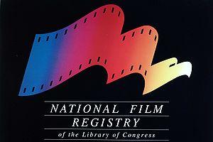 300px-FilmRegistryLogo
