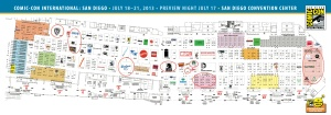 cci13_exhib_hall_map-wb