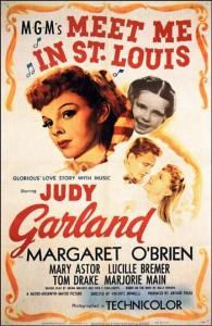 Meet-Me-in-St.-Louis-movie-poster1-195x300