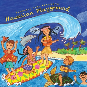 90753-Hawaiian-Playground-t