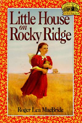 Little-House-on-Rocky-Ridge-9780064404785
