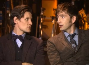 o-MATT-SMITH-DAVID-TENNANT-facebook
