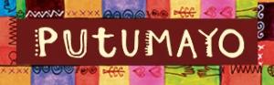 Putumayo_Logo