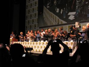 1280px-SDCC13_-_X-Men_-_Days_of_Future_Past_full_panel