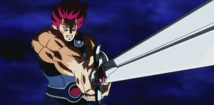 00-ThunderCats-2011-Lion-O-and-the-Sword-of-Omens